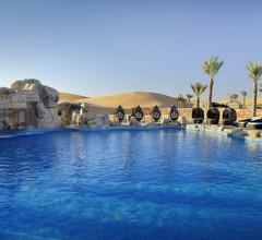 Arabian Nights Village 1