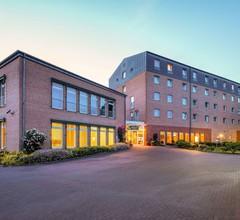 Quality Hotel Bielefeld 1