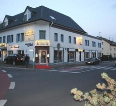 Hotel Haus Fück 2