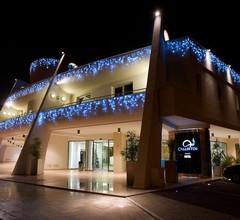 Callistos Hotel 1