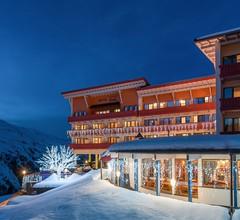 Ski- & Golfresort Hotel Riml 2