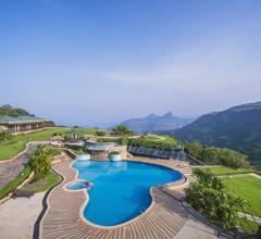 The Upper Deck Resort 2