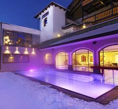 Hotel Rigele Royal 2