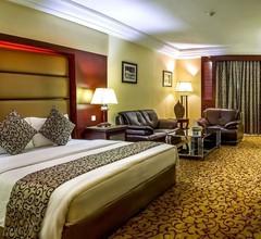 Days Inn by Wyndham Hotel Suites Amman 1