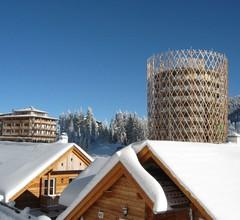 Falkensteiner Premium Apartments edelweiss 2