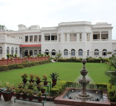 Hotel Surya 1