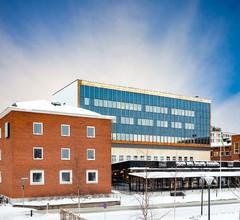 Quality Hotel Skelleftea Stadshotell 1