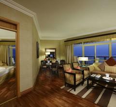 Atana Khasab Hotel 1