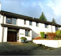 Givendale Guest House 1