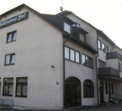 Hotel Kelkheimer Hof 1