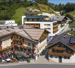 Hotel Wagrainerhof 2