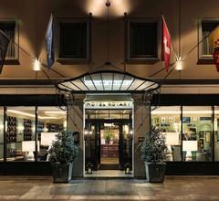 Hotel Rotary Geneva - MGallery 1