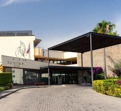 Aparthotel Duva Convention Center & Spa 1