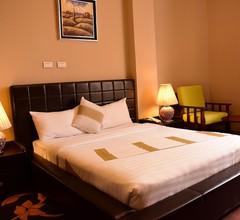 Hotel Lobelia 2