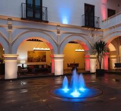 Hotel Mansión del Conde (Adults Only) 1