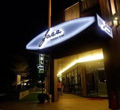 I am Jazz Boutique Hotel 2