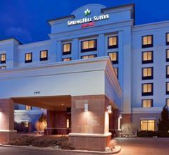 Springhill Suites By Marriott Denver Westminster 2