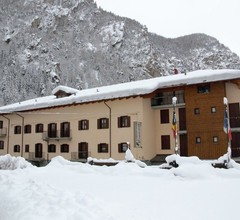 Residence Bellevue 1