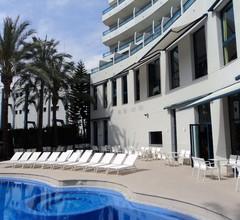 Hotel Principal 1