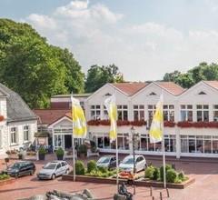 Ringhotel Residenz Wittmund 1
