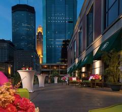 Hilton Minneapolis 2