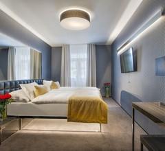 Hotel Mucha 2