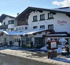 Hotel Tipotsch 1