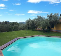 Residence Monte Bello 1