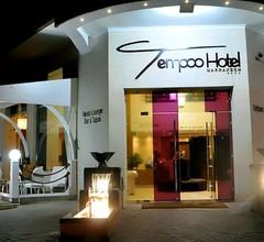 Tempoo Hotel Marrakech 1