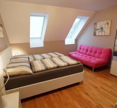 Apartments-in-vienna 1