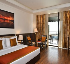 Fortune Park Moksha-Member ITC Hotel Group 2