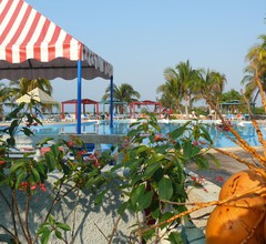 Hotel Playa Giron - All-Inclusive 1