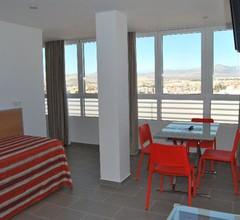 Beferent Riscal 3 Alicante Centro 1