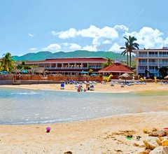 Holiday Inn Resort MONTEGO BAY ALL-INCLUSIVE 2