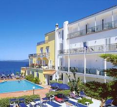 Hotel Parco Aurora 2