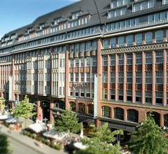Park Hyatt Hamburg 2
