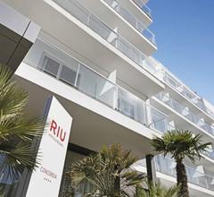 Hotel Riu Concordia 1