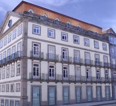 Hotel Carris Porto Ribeira 1