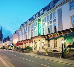 Best Western Royal Hotel 2