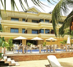 Crown Beach Hotel 1
