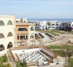 The Three Corners Equinox Beach Resort 1