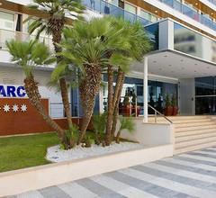 Hotel RH Bayren Parc 2