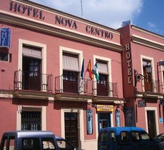 Hotel Nova Centro 1