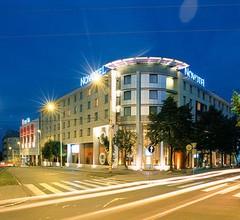 Novotel Szczecin Centrum 2