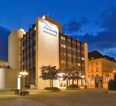 Sorell Hotel Aarauerhof 1