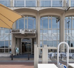Hotel Beach Palace 2