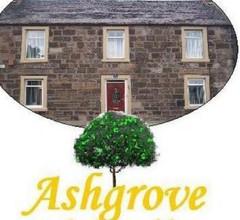 Ashgrove B&B 1