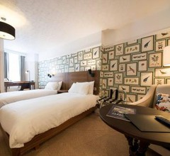 White Lion Hotel Ambleside by Innkeepers Collection 1
