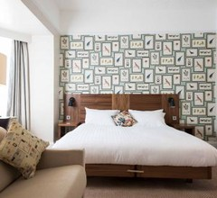 White Lion Hotel Ambleside by Innkeepers Collection 2