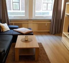 Ambiente Apartment 2